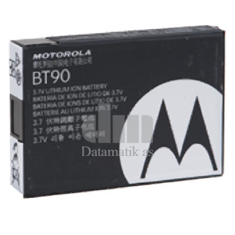 Battery, 1800 mAh, Li-ion
